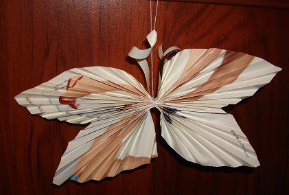 Ёлочные игрушки своими руками из бумаги схемы