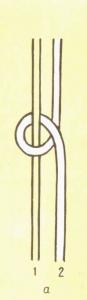 dlya shnura