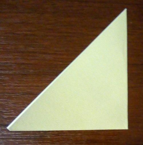 Простые открытка своими руками