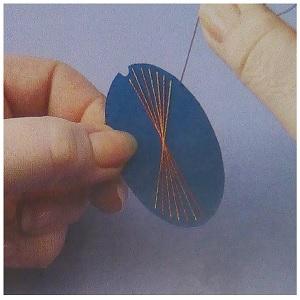 obmotka-tulovisca-1