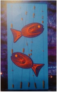 otkrytka-rybki