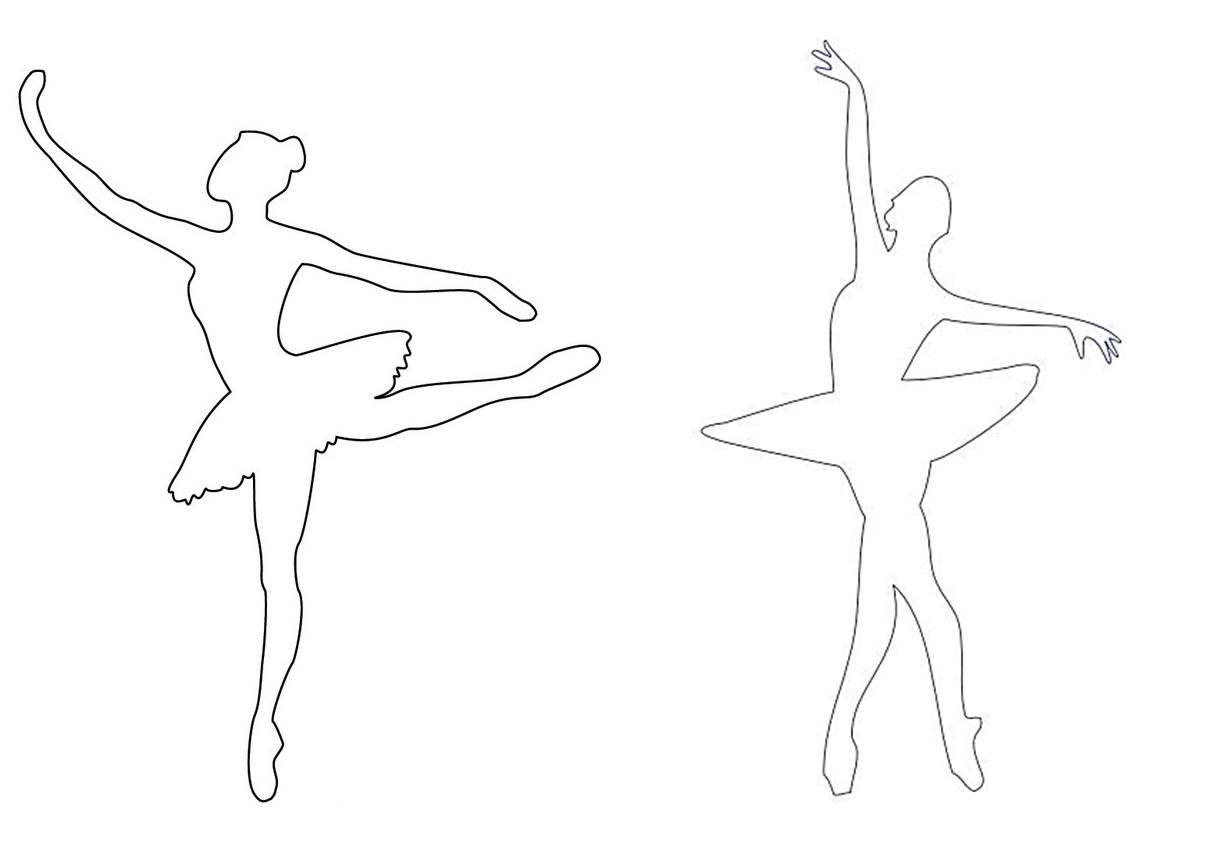 balerinki1