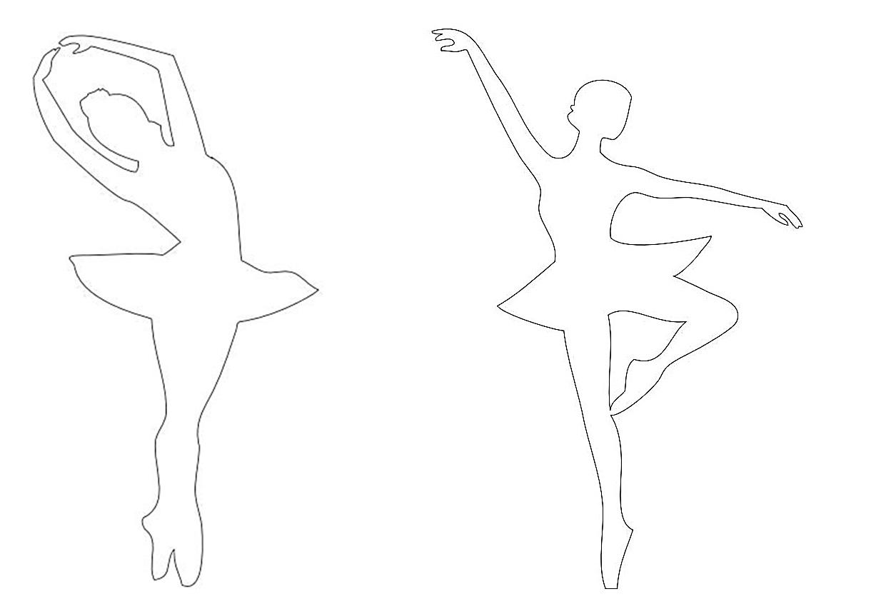 balerinki2