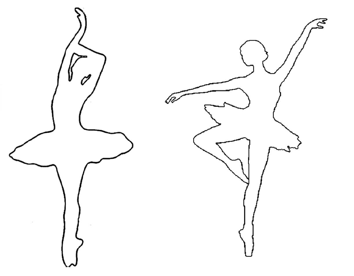 balerinki3