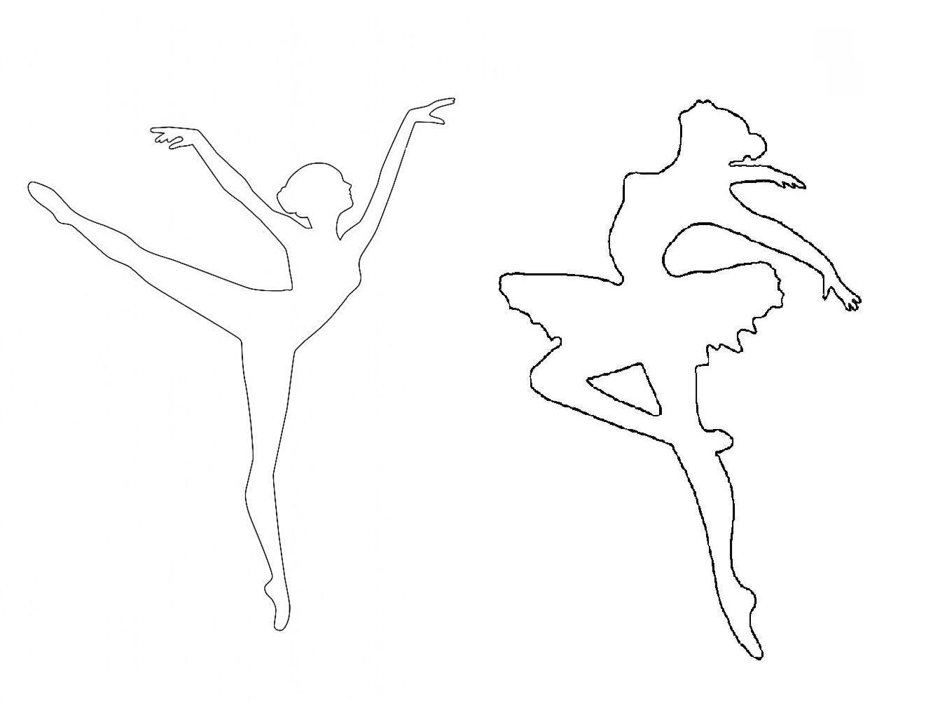 balerinki4