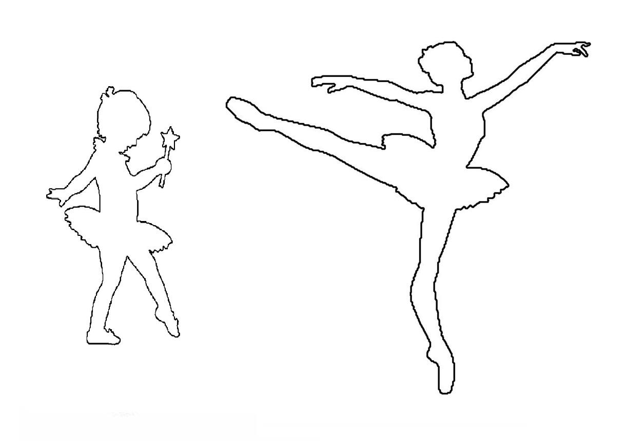 balerinki5