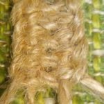 Переплетёный узел
