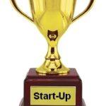 Kubok-Start-Up