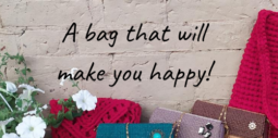 A-bag-that-will-make-you-happy.png